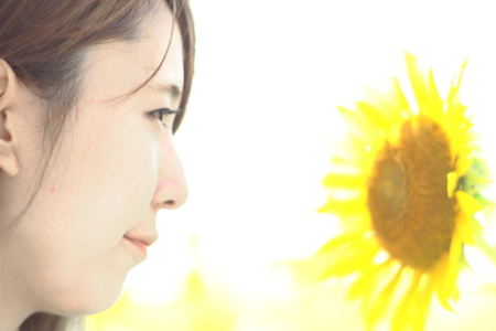Copyright(c) 2013 けんじ All rights reserved.