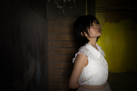 Copyright(c) 2014 けんじ All rights reserved.