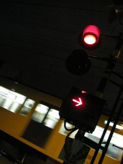 Copyright(c) 2008 けんじ All rights reserved.