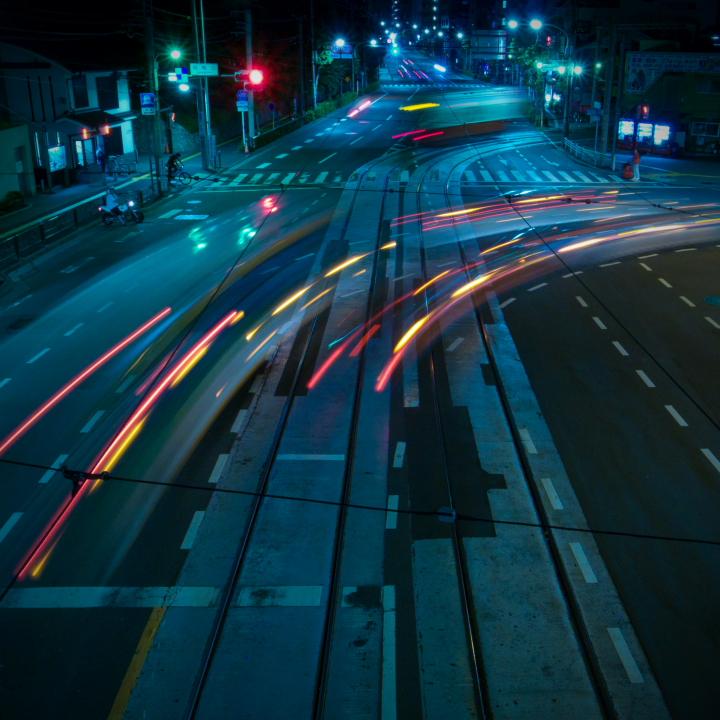 http://photo-kenji.com/Diary/images/20130816_Tram_002_m.jpg