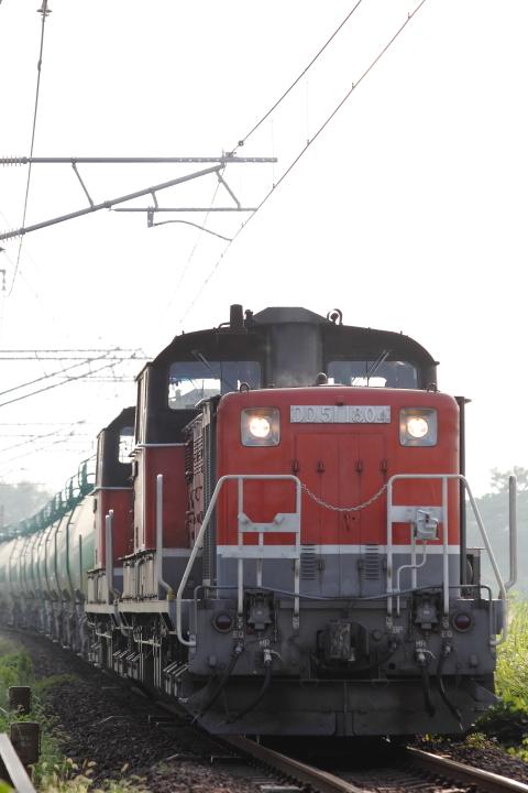 http://photo-kenji.com/Diary/images/20130912-0914_Train_084_m.jpg