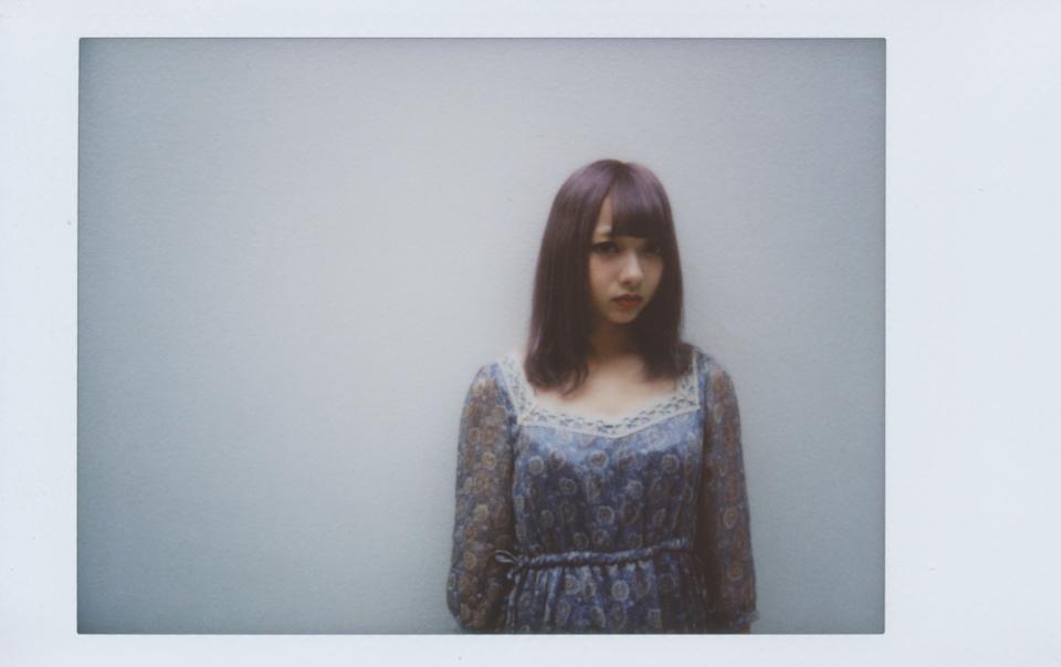 http://photo-kenji.com/Diary/images/20160924-1I06.jpg