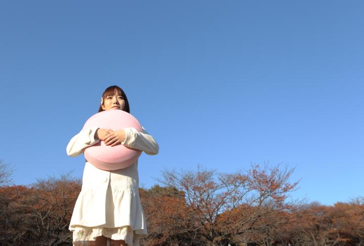 http://photo-kenji.com/Diary/images/Asuka_Suzuki_20131123_074_hqm.JPG