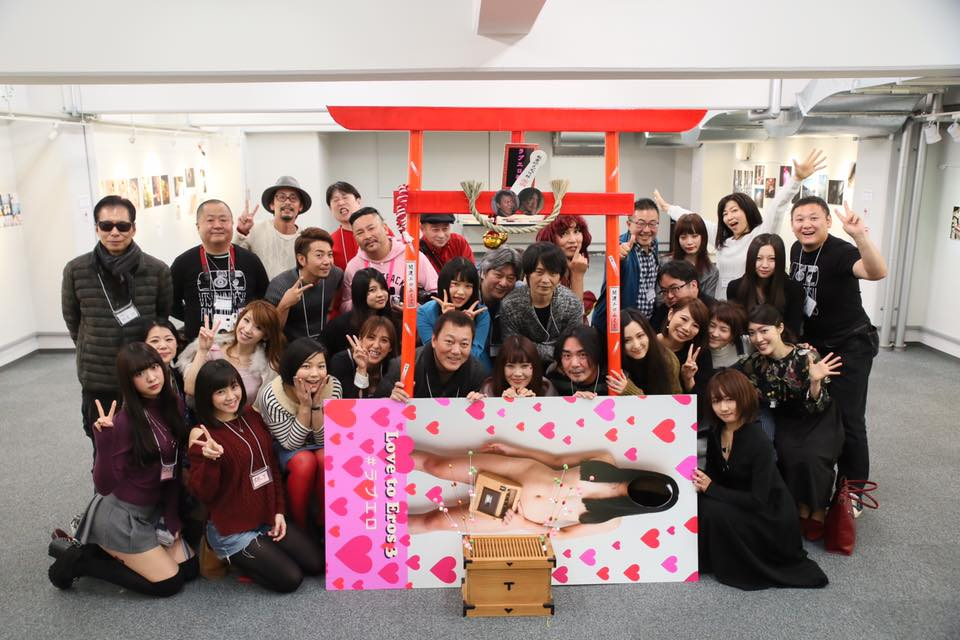 http://photo-kenji.com/Diary/images/CGN-02.jpg